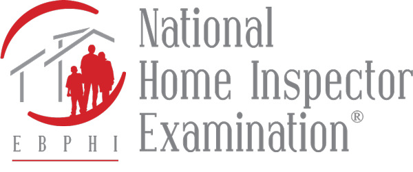 Frequently Asked Questions - National Home Inspector Examination